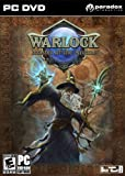 Warlock Master of the Arcane Power of the Serpent [Download]