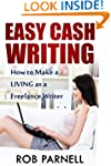 Easy Cash Writing: How to Make a Livi...