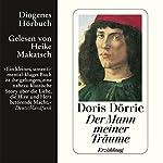 Der Mann meiner Träume | Doris Dörrie
