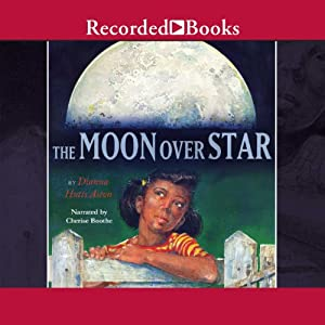 The Moon Over Star Audiobook
