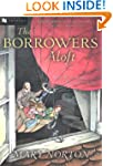 The Borrowers Aloft: Plus the short t...