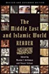 The Middle East and Islamic World Rea...