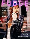 FUDGE (ファッジ) 2014年 09月号 [雑誌]