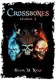 Crossbones: Episode 1