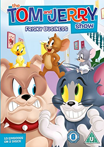 the-tom-and-jerry-show-season-1-part-1-dvd-2014