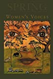 img - for Spring: A Journal of Archetype and Culture, Volume 91, Fall 2014, Women's Voices book / textbook / text book