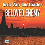 Beloved Enemy | Eric Van Lustbader