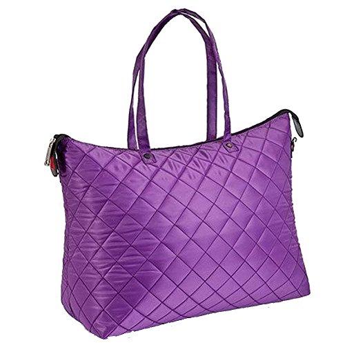athalon-shopper-tote-bag-purple