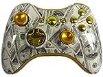 Drop Shot Auto Aim Zombies Xbox 360 M...