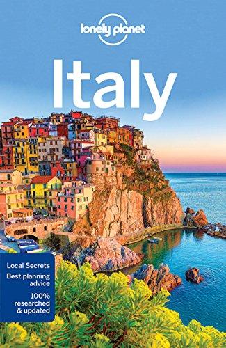 Buy Italy Now!