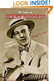 The Songs of Jimmie Rodgers: A Legacy in Country Music (Profiles in Popular Music)