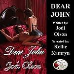 Dear John | Jodi Olson