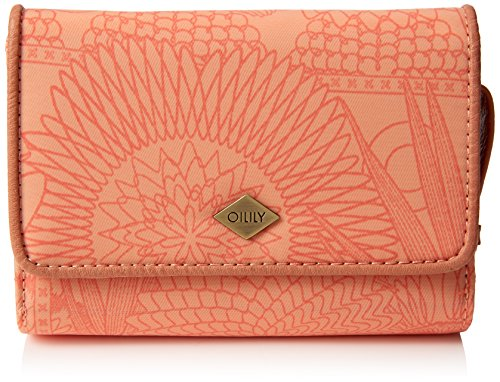 oilily-oilily-s-wallet-portefeuille-femme-rose-marshmallow-110-14x10x4-cm-b-x-h-x-t