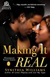 Making It Real (Henderson Family)