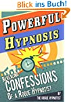Powerful Hypnosis - Revealing Confess...