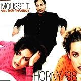 Horny'98