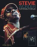 Stevie Wonder - A Musical Guide to the Classic Albums (Book)