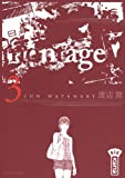 Montage Vol.3