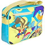 Road Runner Bag. Wile E Coyote Sports Bagby Pop Art Products