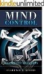 Mind Control: 2.0 Mind Control