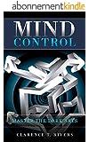 Mind Control: 2.0 Mind Control (English Edition)