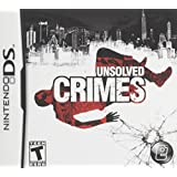 Unsolved Crimesby Empire Interactive