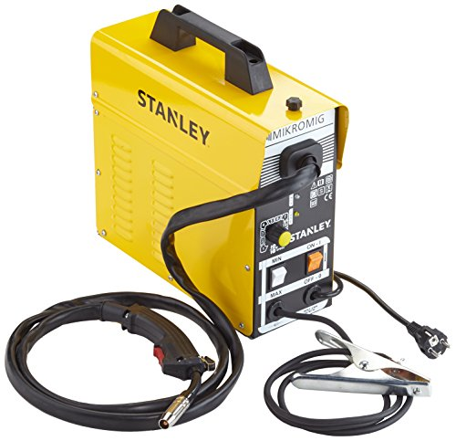 stanley-460215-mig-mag-90a-poste-a-souder-mikro-semi-automatique