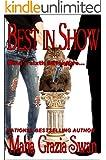 Best In Show (Mina's Adventures Book 6)