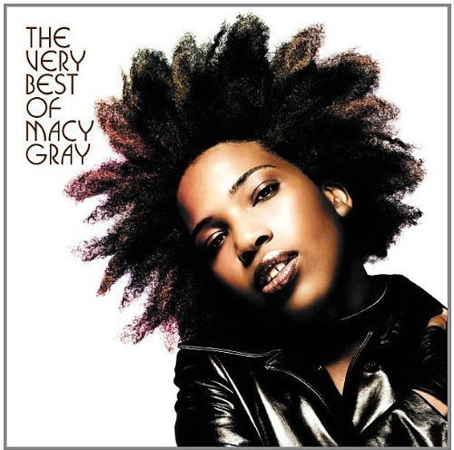 the-very-best-of-macy-gray