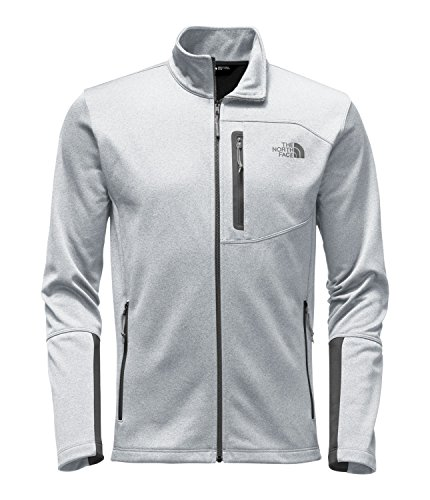 the-north-face-canyonlands-full-zip-mens-tnf-light-grey-heather-large