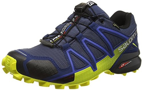 salomon-speedcross-4-chaussures-de-trail-homme-bleu-slateblue-blue-depth-corona-yellow-43-1-3-eu