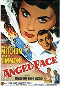 Angel Face [Import]