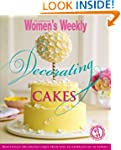 Decorating Cakes: Cake Decorating for...