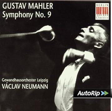 Mahler- 9ème symphonie - Page 6 51d6r4640cL._SY355__PJautoripBadge,BottomRight,4,-40_OU11__