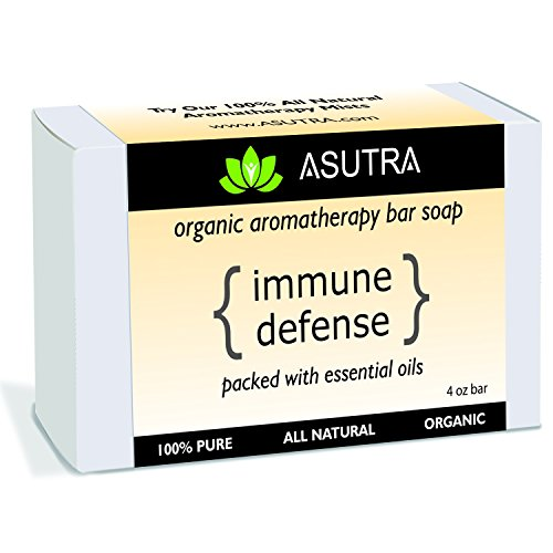 organic-aromatherapy-bar-soap-immune-defense-protect-your-skin-100-pure-vegan-natural-packed-with-6-