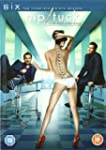 Nip/Tuck - Season 6 [Import anglais]
