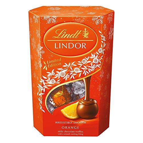 lindt-lindor-chocolate-corneta