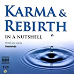 Karma and Rebirth (In a Nutshell (Nax...