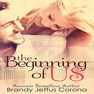 The Beginning of Us Audiobook