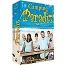 Camping Paradis - Coffret Vol. 2