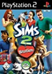 Die Sims 2: Haustiere