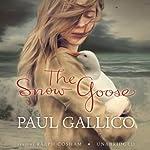The Snow Goose | Paul Gallico