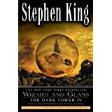 Wizard and Glass (Dark Tower)by Stephen King