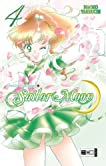 Pretty Guardian Sailor Moon 04