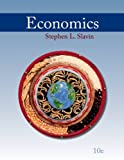 img - for Economics (McGraw-Hill Economics) book / textbook / text book