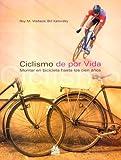 Ciclismo de por vida