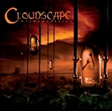 Crimson Skies + 1 BONUS TRACK by CLOUDSCAPE (2006) Audio CD