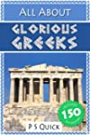 All About: Glorious Greeks (All About...