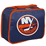 NHL New York Islanders Lunchbreak Lunchbox at Amazon.com