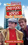 The Official Only Fools and Horses Qu...